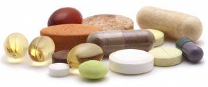 voedingssupplementen-pillen-e1422999203731
