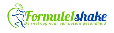Formule1shake.nl