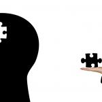 Hoe kun je je concentratie tijdens je taalstudie verbeteren?