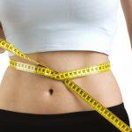 Tot wel 2 kilo per week afvallen met een koolhydraatarm dieet